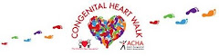 Northern Ohio Congenital Heart Walk