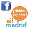 Habla Español con AIL