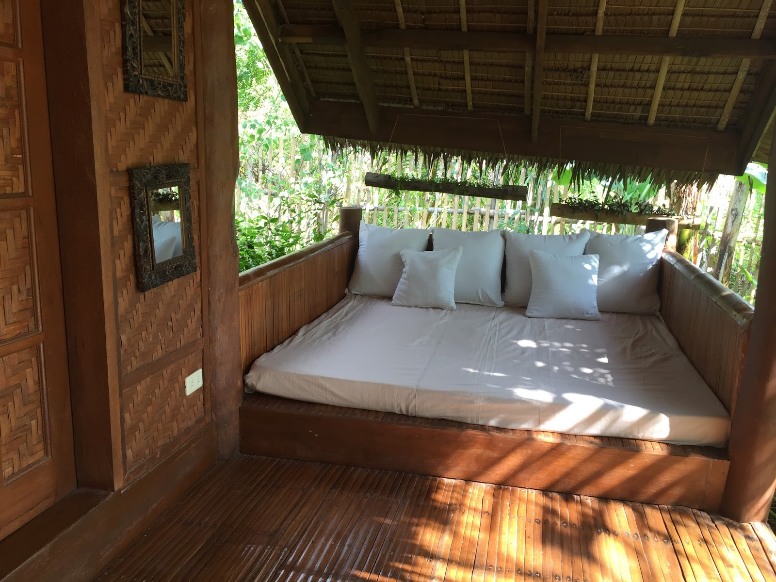 Chellesguesthouse and Backpackers - Home | Facebook