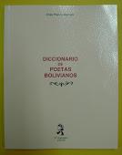 Diccionario de Poetas Bolivianos