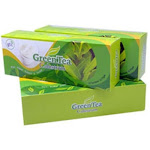 Green Tea Colostrum GTC