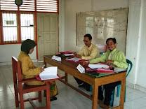 Kumpulan Skripsi Pendidikan Agama Islam Tibo Blog