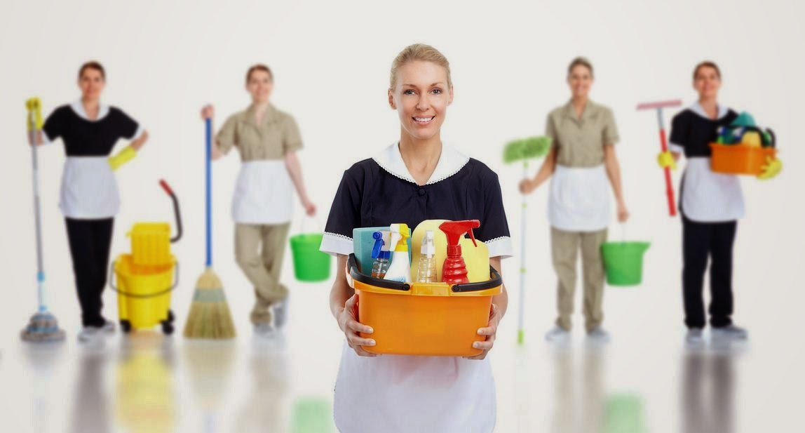 Geelong Cleaning Service caters moveout cleaning service