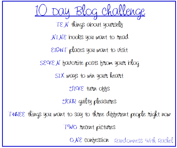 10 great ways to win