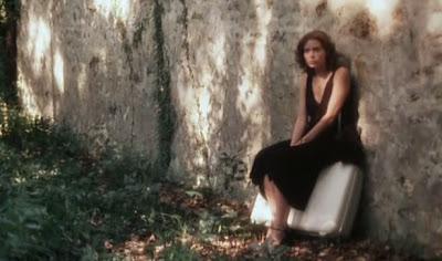 """Alice ou la dernière fugue"", Claude Chabrol ~ Cineticamente"