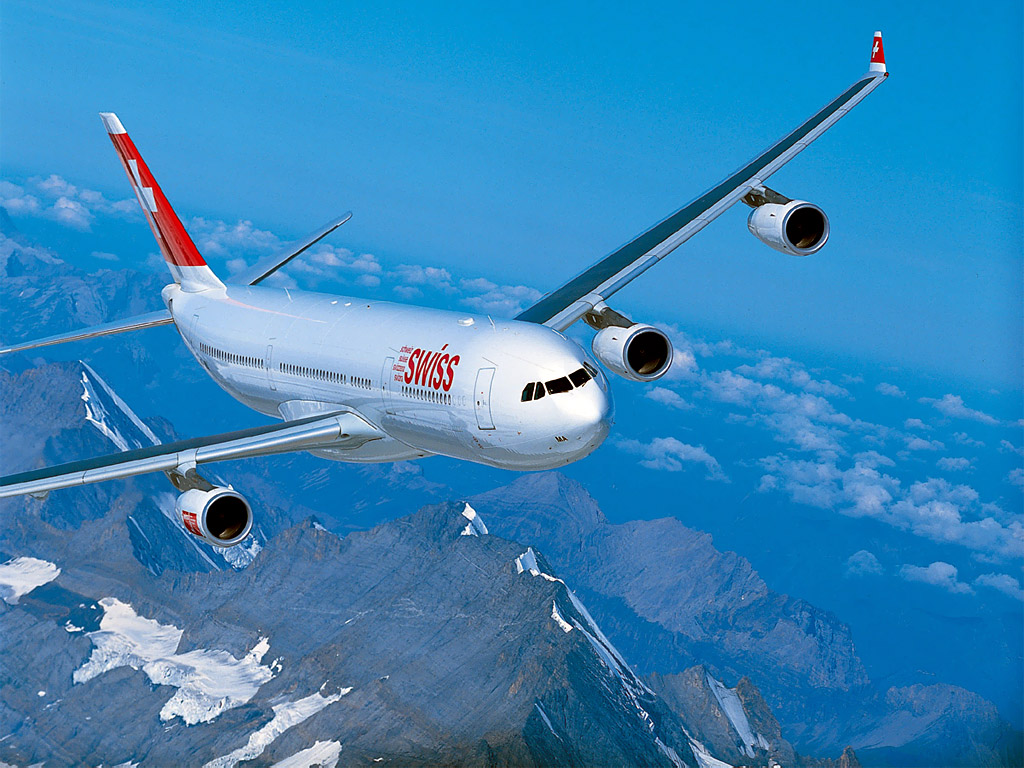 beautiful aircraft wallpaper view - photo #21