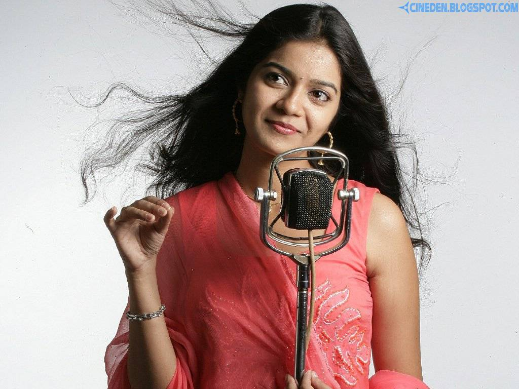 Double dhamaka for Colors Swathi