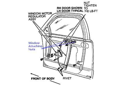 Ke Wiring Harness furthermore Western Headlight Wiring Diagram together with 2001 Peterbilt 379 Wiring Diagram likewise 1996 Peterbilt Wiring Diagram likewise Automatic Headlight Brightness Switch. on peterbilt 379 wiring diagram light