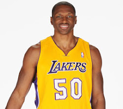 Theo Ratliff - Youngevity Distributor