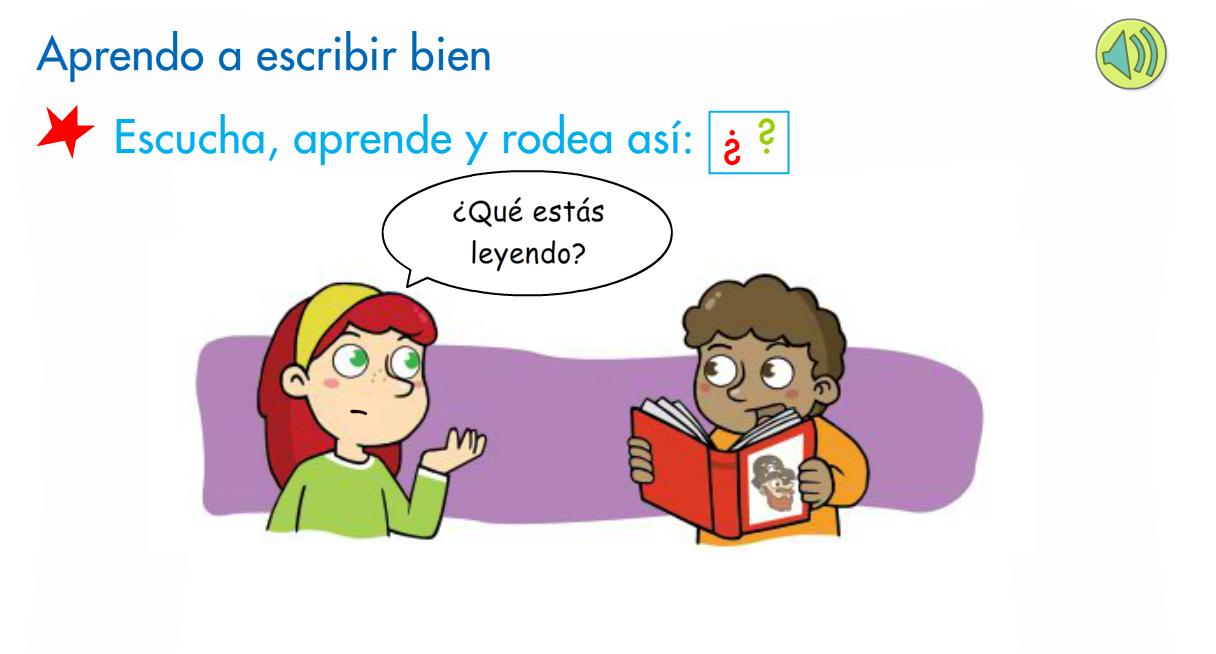 http://www.ceipjuanherreraalcausa.es/Recursosdidacticos/ANAYA%20DIGITAL/SEGUNDO/Lengua/U03_054_01new/