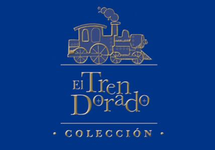 Súbete al Tren Dorado