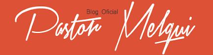 Blog do Pastor Melqui | Devocional um minuto com Deus