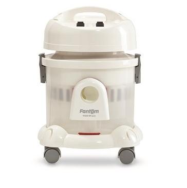 Fantom Ocean WF5000