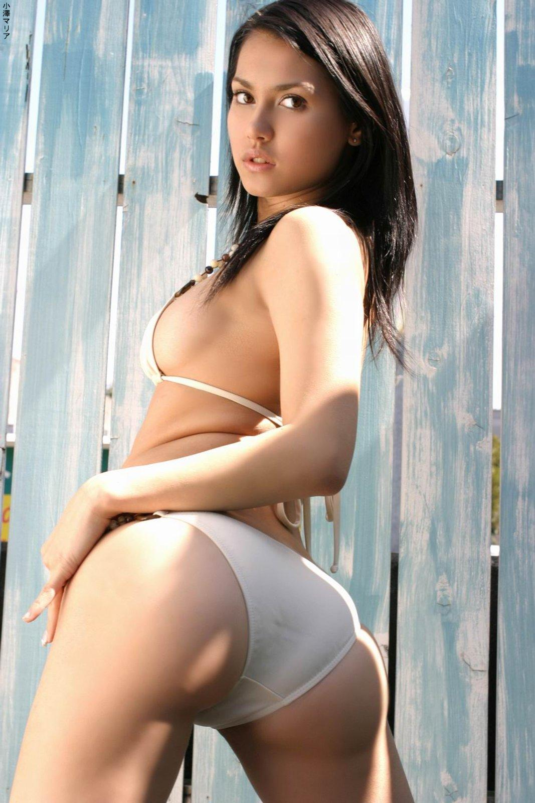 Sexiest Asian Thai Teen Pop 21