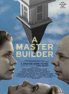 Watch A Master Builder (2013) movie free online