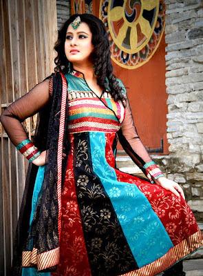 Most+beautiful+Bangladeshi+Actress+Purnima+%25284%2529