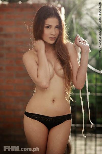 mimi casil hot nude photos 03