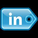LGF en LinkedIn