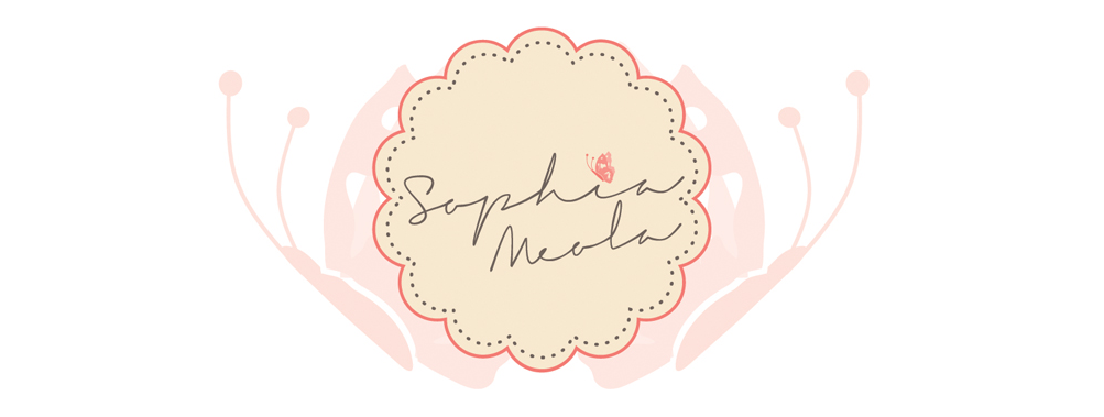 Sophia Meola | A Beauty, Fashion & Lifestyle Blog