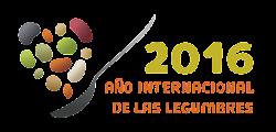 2016 Año Internacional de...