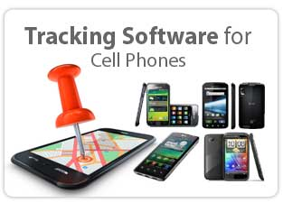 hack spy cell phone free