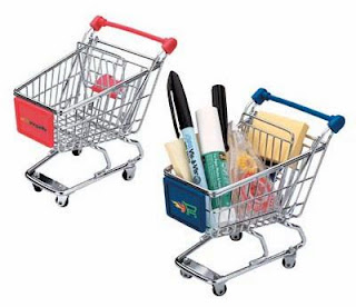 http://www.vat19.com/dvds/mini-shopping-cart-office-caddy.cfm
