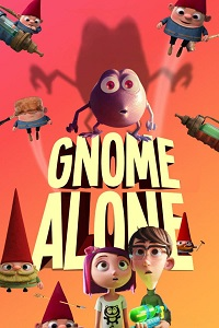 Watch Gnome Alone Online Free in HD