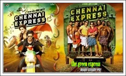 Chennai+Express+(2013)-tge_thumbs.jpg