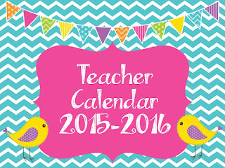 https://www.teacherspayteachers.com/Product/Chevron-School-Calendar-2015-2016-271342