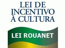 Barca das Letras e Alegria aprovado na Lei Rouanet recebendo doações e patrocínios