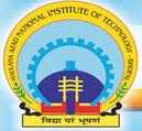 MANIT Maulana Azad National Institute of Technology Recruitment Notice for Faculty Post Feb-2014 2014