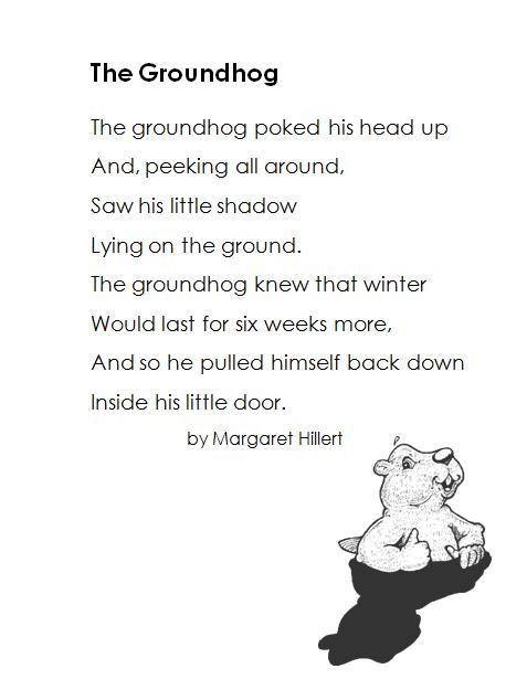 how to write an elegy poem