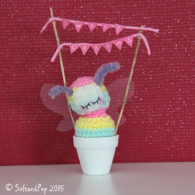 http://www.alittlemarket.com/boutique/softandpop-1254507.html