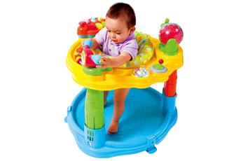 335748c69 Mainan Anak Unik  May 2012