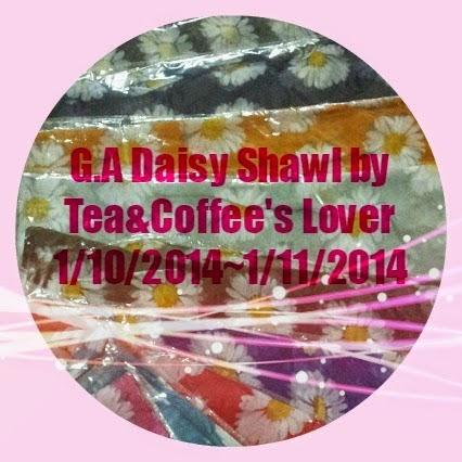 http://wilmashana.blogspot.com/2014/09/ga-daisy-shawl-by-tea-lover.html