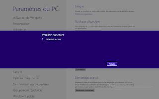 Actualiser votre PC Windows 8 sans affecter vos fichiers Actualiser+votre+PC+Windows+8+sans+affecter+vos+fichiers++06