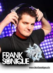 Frank Sonique