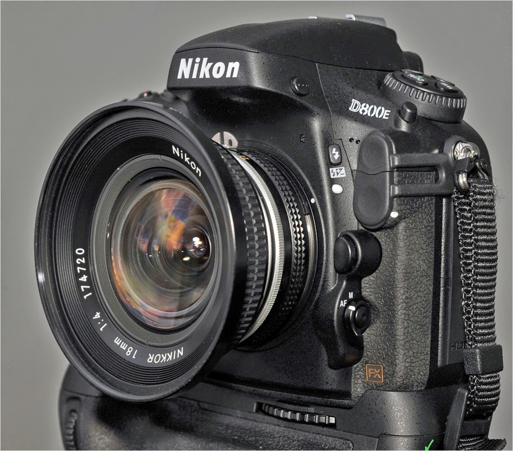 Nikon D800E, Canon EOS 5D Mark III, Full frame camera, canon full frame, nikon full frame, Canon VS Nikon, third party lens,