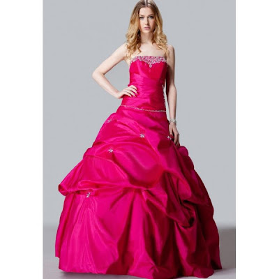 Gorgeous Ball Gown skirt, Holiday outfits, holiday clothes, Christmas outfits, ladies stylish outfits, ladies clothing, stylish dressing, wholesale clothing, fashion apparel, wholesale apparel