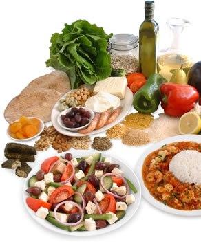 The cuisine of greece mediterranean diet month healthy eating httpclcchartereuzine1greekdailylivewebsiteml forumfinder Image collections