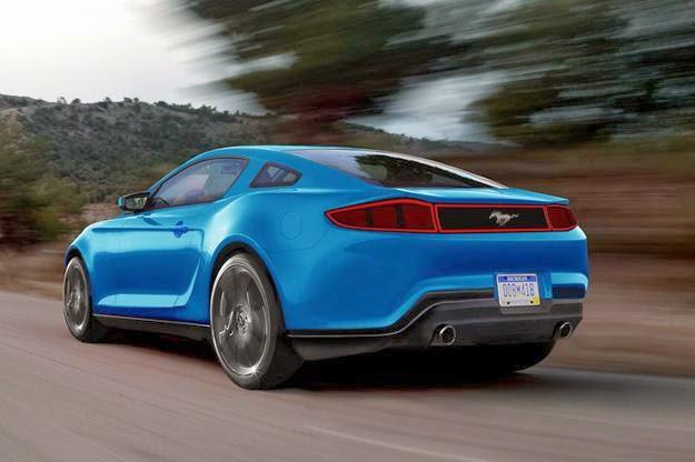 cars,2015 cars worth waiting for,2015 mustang,2015 camaro,2015 trucks
