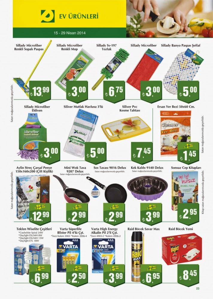 Pehlivanoğlu Market 15 Nisan-29 Nisan 2014 tarihlerindeki Güncel Broşür,İndirim Katalog ,Pehlivanoğlu markasına ait bütün broşür, katalog, insert, indirim arşivi. Geçmiş Pehlivanoğlu kampanyalar
