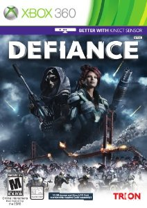 defiance xbox 360 2013 free games downloads
