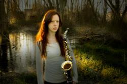 Sarah Manning, JAZZZZ