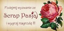 wygrane candy w srappasja.pl