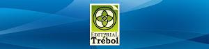 Editorial Trébol