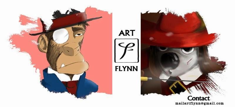 Art Flynn
