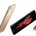 Apple vendeu mais de 13 milhões de iPhones 6s no primeiro final de semana