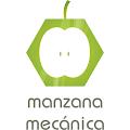 Manzana Mecánica