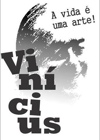 Vinícius de Moraes.